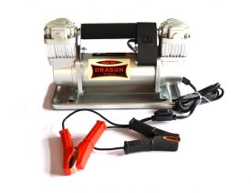 Kompresor DragonWinch DWK - D HD (Kompresory)