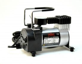 Kompresor DragonWinch DWK - M (Kompresory)