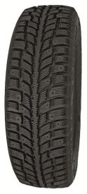 Collins 185/65 R15 88T Winter Extrema