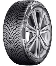 Continental 175/65 R14 82T WINTER CONTACT TS 860 (zimné osobné + SUV)